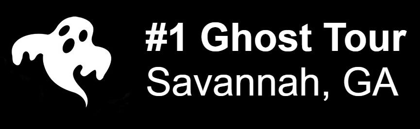 #1 Ghost Tour Online in Savannah
